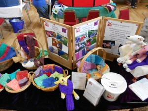 craft expo and pets at home yarmouth 04&05.10.14 002