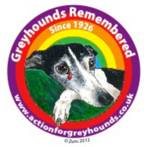 Remembrance_Badge