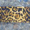 Design 17 Gold leopard